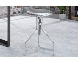 Dizajnová barová stolička Factory
