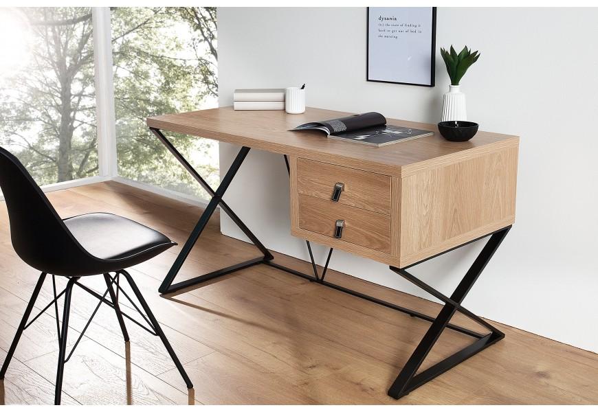 Luxusný písací stôl Heritage