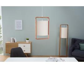Dizajnové závesné svietidlo Scandinavia