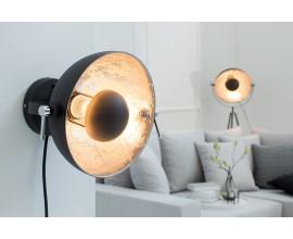 Dizajnové nástenné svietidlo Studio