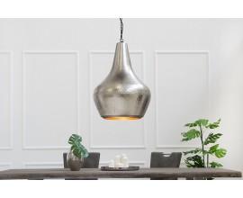 Závesná dizajnová lampa Modern Orient L