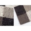 Luxusný bavlnený koberec Yarn III 200x120