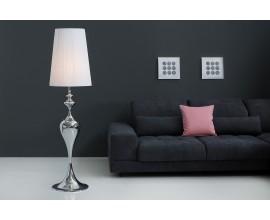 Luxusná stojaca lampa Lucie 160cm