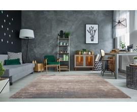 Luxusný koberec Abstract 240x160