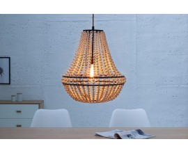 Jedinečná dizajnová lampa Royal Nature