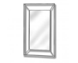 Dizajnové kovové zrkadlo Amarula