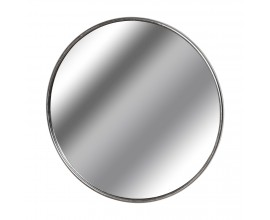 Štýlové nástenné zrkadlo LARGO 125cm