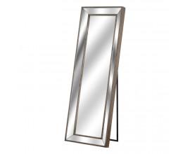 Luxusné šatníkové zrkadlo ORLEANS