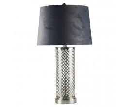 Luxusná stolná lampa SERENA 71cm