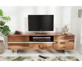 Luxusný televízny stolík Mammut