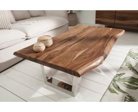 Luxusný konferenčný stolík Mammut