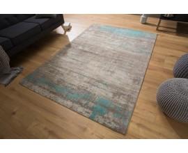 Dizajnový koberec Modern