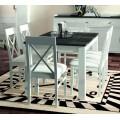 Stôl rozťahovací MAIRA 140 (200 x 77 x 90)