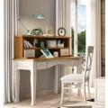 Luxusný štýlový písací stôl Decco