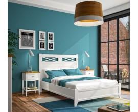 Luxusná štýlová posteľ Verona dos