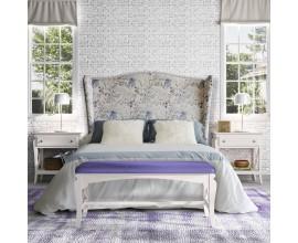 Luxusná posteľ Selline