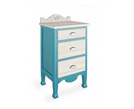 Luxusný nočný stolík Decco