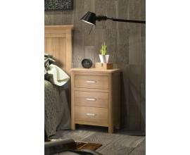 Luxusný nočný stolík CERDENA II