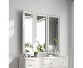 Luxusné trojité zrkadlo CERDENA