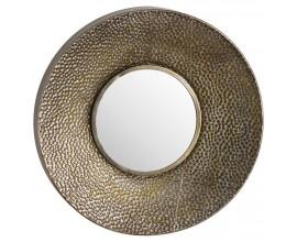 Atypické nástenné zrkadlo Antique II