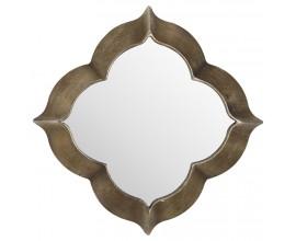 Štýlové nástenné zrkadlo Casablanca