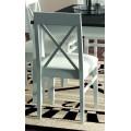 Štýlová stolička čalúnená VERONA