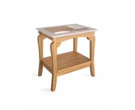 Príručný stolík MEDITERRÁNEO