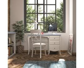 Luxusný písací stolík MEDITERRÁNEO