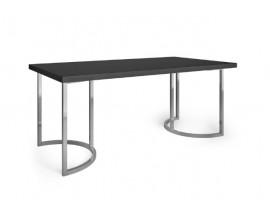 Dizajnový jedálenský stôl CLARA 180cm