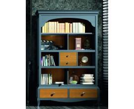 Exkluzívna knižnica BASILEA