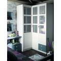 Luxusná študentská izba Blanco decape / Azul mar