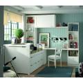 Luxusná detská izba Tosca