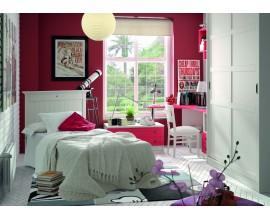 Luxusná detská izba Tosca / Coral