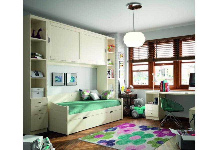 Luxusná študentská izba Lino