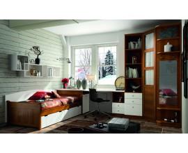 Luxusná študentská izba kamel / Blanco Decape
