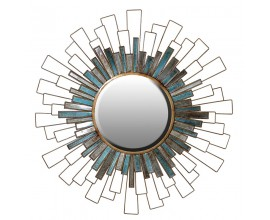 Luxusné zrkadlo Satordi