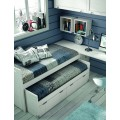 Luxusná detská izba Blanco Decapé