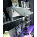 Luxusná detská izba Blanco Decape / Lila