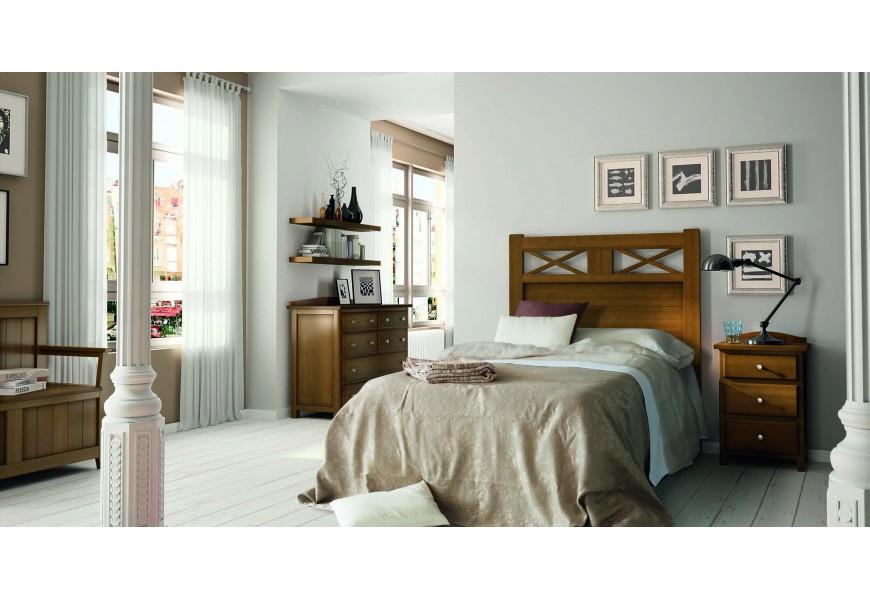 Luxusná študentská izba Miel Patinado