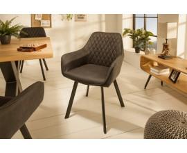 Moderná štýlová stolička Ventura 59cm