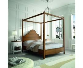 Luxusná exkluzívna spálňa Basilea uno