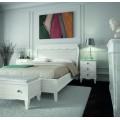 Luxusná spálňa Basilea cinco
