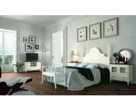 Luxusná exkluzívna spálňa Fontana uno