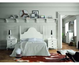 Luxusná exkluzívna spálňa VOLGA dos