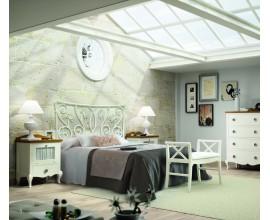 Luxusná exkluzívna spálňa VOLGA tres