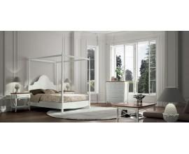 Luxusná štýlová spálňa Mediterráneo cuatro