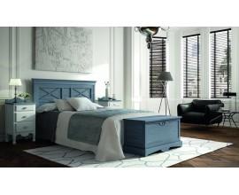Luxusná štýlová spálňa Decco uno
