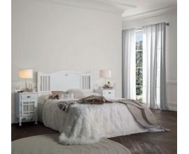 Luxusná štýlová spálňa Decco tres