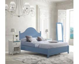 Luxusná exkluzívna spálňa Verona dos
