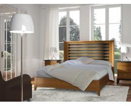 Luxusná štýlová spálňa VINTAGE uno